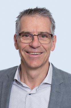Jürg Bäuerle