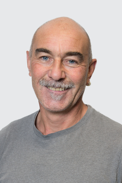 Helmut Kobler