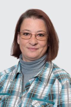 Katy Budach