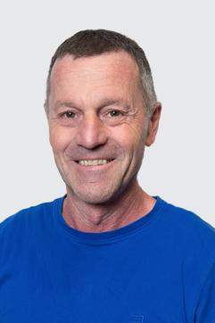 Peter Sonderegger