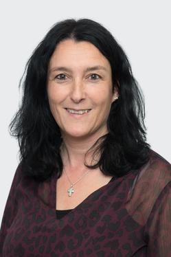 Petra Weder